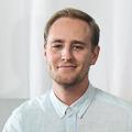 worldfavor_Andreas Liljendahl