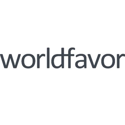 worldflavor